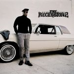 Jeezy – 2020 – The Recession 2