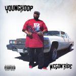 Young Koop – 2019 – We Gon' Ride