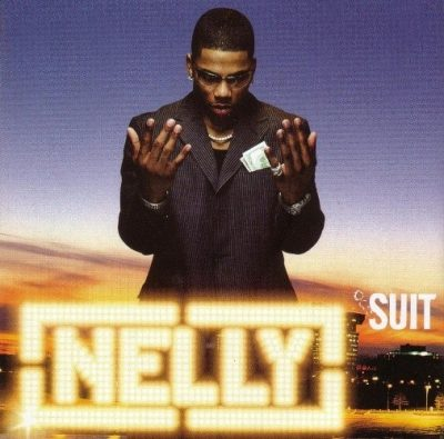 Nelly - 2004 - Suit