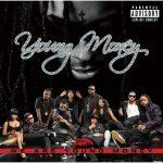 Young Money – 2009 – We Are Young Money