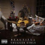 Young Thug – 2017 – Beautiful Thugger Girls