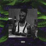 Young Thug – 2018 – Hear No Evil EP