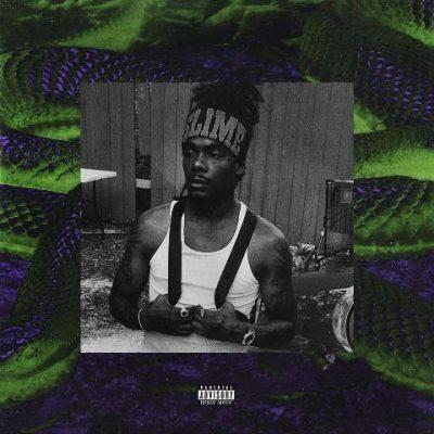 Young Thug - 2018 - Hear No Evil EP