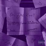 Young Thug – 2018 – On The Rvn EP