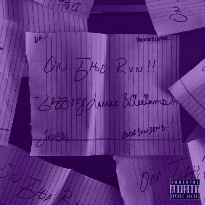 Young Thug - 2018 - On The Rvn EP