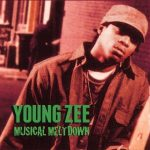 Young Zee – 1996 – Musical Meltdown (2015-Reissue)