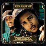 YoungBloodZ – 2006 – Still Grippin' Tha Grain: The Best Of