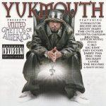Yukmouth – 2002 – United Ghettos Of America