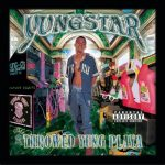 Yungstar – 1999 – Throwed Yung Playa (Deluxe Edition)