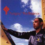 Yungun – 2004 – The Essance