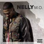 Nelly – 2013 – M.O.