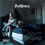 Playdeville – 2014 – One Of Them Nights