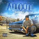 Playdeville – 2018 – All Out EP