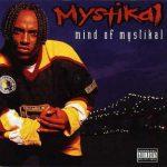 Mystikal – 1996 – Mind Of Mystikal