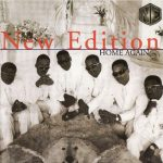 New Edition – 1996 – Home Again
