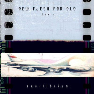New Flesh - 1999 - Equilibrium