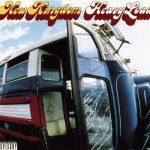 New Kingdom – 1993 – Heavy Load