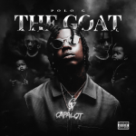 Polo G – 2020 – The Goat