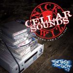 Nick Wiz – 2009 – Cellar Sounds Vol. 1: 1992-1998