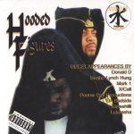 No Doze Funkmob – 1996 – Hooded Figures