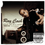 Ray Cash – 2006 – Cash On Delivery