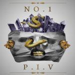 No.1 – 2014 – P.I.V
