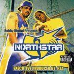 Northstar – 2004 – Northstar