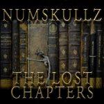 Numskullz – 2014 – Numskullz: The Lost Chapters