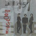 Oaktown's 3.5.7 – 1989 – Wild & Loose