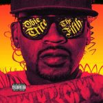 Obie Trice – 2019 – The Fifth