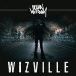Ocean Wisdom – 2018 – Wizville