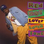 Red Hot Lover Tone – 1992 – Red Hot Lover Tone