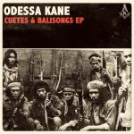 Odessa Kane – 2012 – Cuetes And Balisongs EP