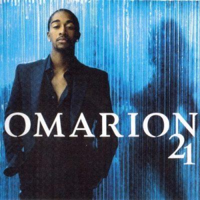 Omarion - 2006 - 21