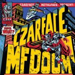 Czarface & MF DOOM – 2021 – Super What?