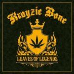 Krayzie Bone – 2021 – Leaves Of Legends
