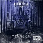 Whyte Smoke – 2018 – Tension