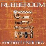 Organized Konfusion – 1994 – Stress: The Extinction Agenda (2007-Deluxe Redux)