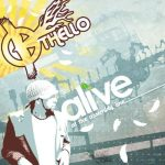 Othello – 2007 – Alive At The Assembly Line