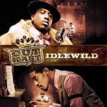 OutKast – 2006 – Idlewild