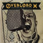 Overlord X – 1989 – Weapon Is My Lyric