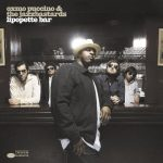 Oxmo Puccino & The Jazzbastards – 2006 – Lipopette Bar