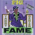 P.I.G. – 1999 – Funky As Many Expected