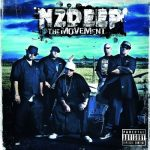 N2Deep – 2008 – The Movement