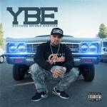 YBE – 2015 – Success Brings Enemies