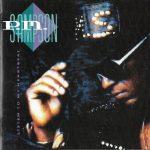 P.M. Sampson – 1990 – Listen To My Heartbeat