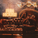 YBE – 2018 – Fun House (Limited Edition)