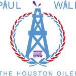 Paul Wall – 2016 – Houston Oiler