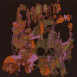 Peanut Butter Wolf Presents – 2007 – Chrome Children 2