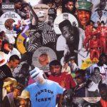 Peanut Butter Wolf – 2009 – 45 Live: A Classic Rap Mix